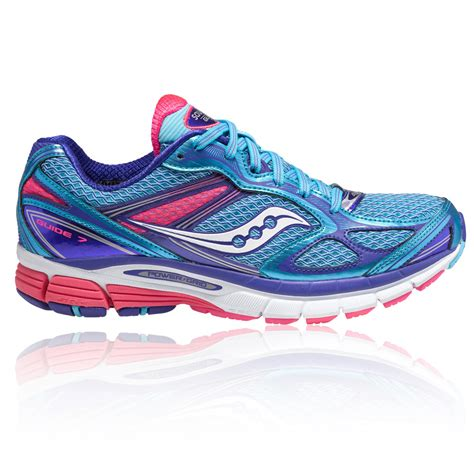 saucony sports shoes saucony guide 7 s running shoes 62