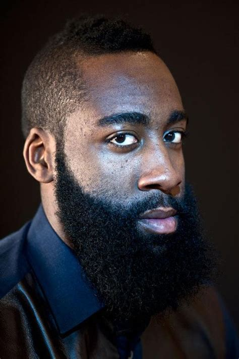 james harden beard james harden nba 2013 and nba on pinterest