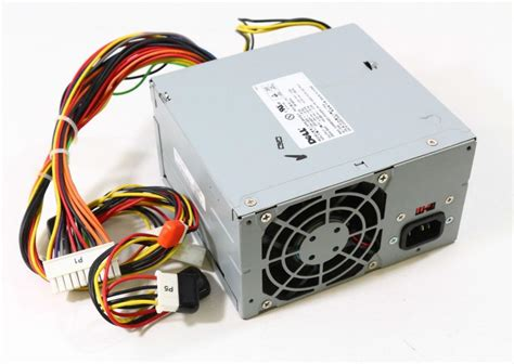 best desktop power supply dell desktop pc power supply model end 7 6 2019 1 15 pm