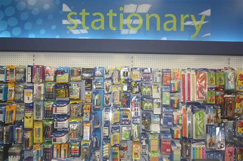 stationary section stationary section of city pharamcy waigani flickr