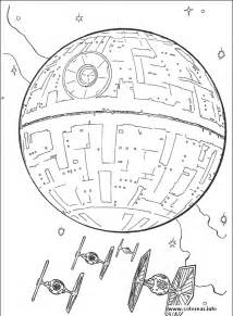star wars 02 star wars printable coloring pages kids