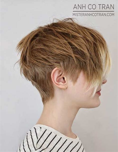 hair colouing and pixie best pixie hair color pixie cut 2015