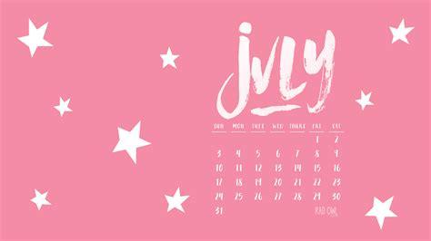 july 2016 chris wallpaper july 2016 wallpaper rad owl