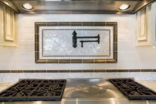 Popular Kitchen Backsplash by Top Trend Kitchen Backsplashes Design Unique Kitchen