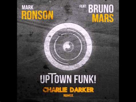download mp3 free uptown funk bruno mars mark ronson feat bruno mars uptown funk charlie darker