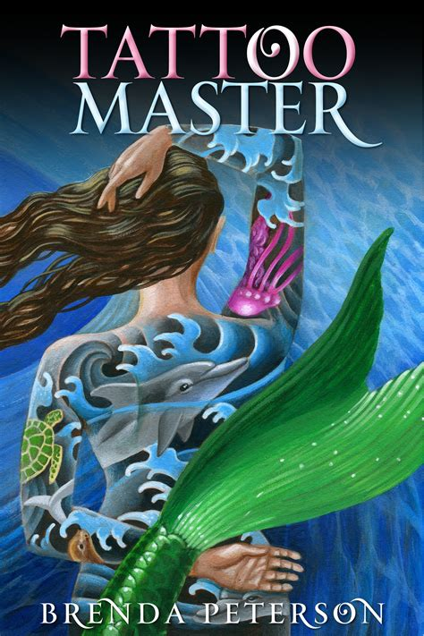 into the drowning books master brenda peterson books