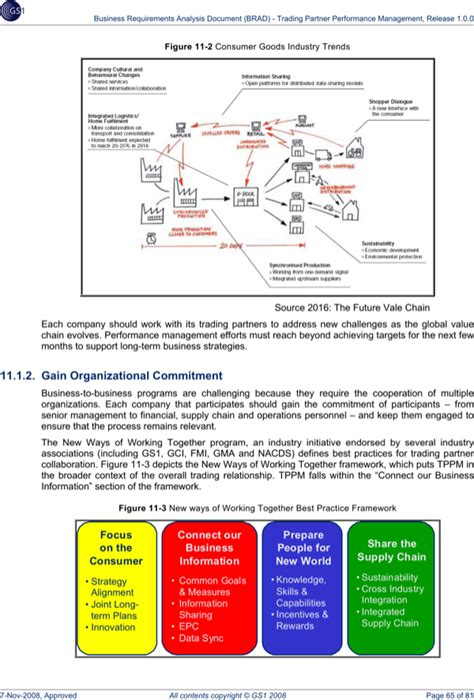 business requirements analysis template business requirements analysis template for free