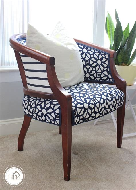 upholstered chairs ideas  pinterest teal armchair upholstery  timorous beasties