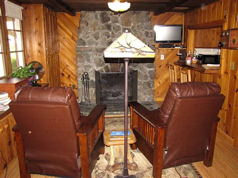 fireplace fans for wood burning fireplaces fireplace fans for wood burning fireplaces sevier