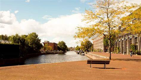 haus kaufen amsterdam grachtenfahrten bootstouren amsterdam getyourguide