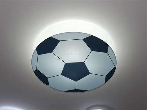 child football child ceiling light ls inceiling lights