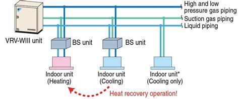 ctxs12hvju wiring diagram 25 wiring diagram images