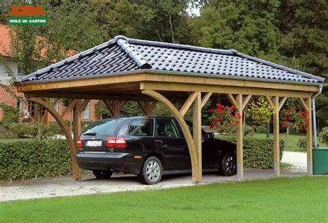 Carport Konfigurieren by Carport Konfigurieren Modernes Haus