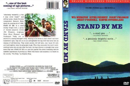 stand by me 1986 imdb stand by me 1986 dvd9 untouched avaxhome