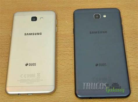 Led Samsung J5 Como Activar El Led De Notificaciones En Samsung J5 Y J7 Prime Trucos Galaxy