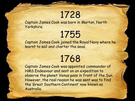 captain cook s voyage the untold story from the journals of burney and henry books the of captain cook powerpoint by maximus26