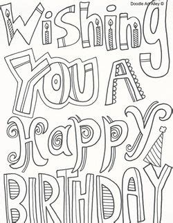 birthday wishes coloring pages birthday wishes birthdays and google on pinterest