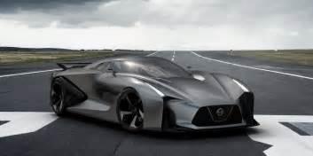 R36 Nissan Nissan Gt R R36 New Nisssan Gt R Revealed 2018 Nissan Gt