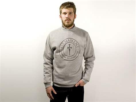 T Shirt Firmament Navy firmament berlin renaissance cross t shirt sweatshirt