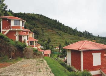 Cottages In Ooty by List Of Budget Cottages In Ooty Book Your Stay And Save
