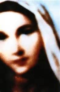 Daily Light On The Daily Path Our Lady Of Medjugorje Message June 2 2010 Blessed