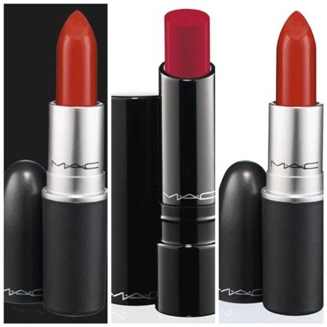 best mac lipstick colors for black women the 25 best mac lipsticks for women of color afrobella
