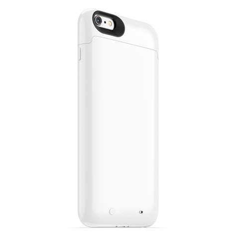 shop iphone     juice pack  shipping