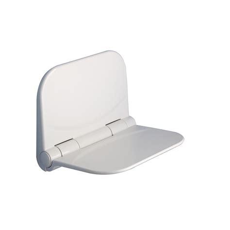 sedile ribaltabile per doccia sedile ribaltabile per doccia bagnno in plastica fissaggio