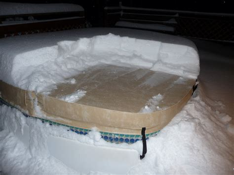 custom hot tub covers  sale   spa cover