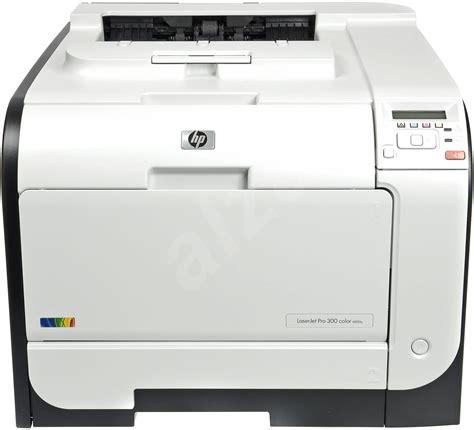 Printer Hp 300 Ribuan hp laserjet pro 300 color m351a laser printers