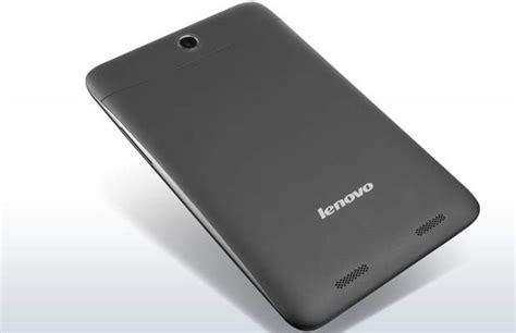 Tablet Lenovo Dual Sim lenovo s 7 inch dual sim tablet available for rs 13 999
