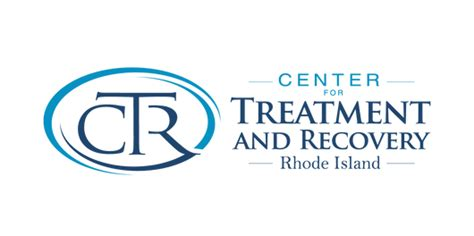 Ri Detox And Treatment Programs by Pawtucket Ri Free Rehab Centers