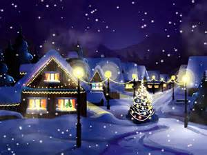 free christmas wallpapers best images collections hd for