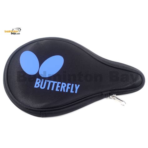 Butterfly Logo Bag butterfly logo for table tennis ping pong racket