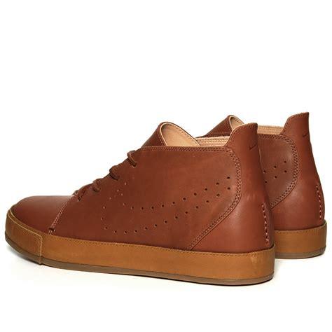nike toki supreme nike toki supreme qs henna dispo le site de la sneaker