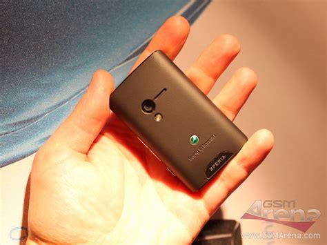 Hp Sony Ericson Android Termurah sony ericsson xperia x10 mini mini pro duo android beda fisik review hp terbaru