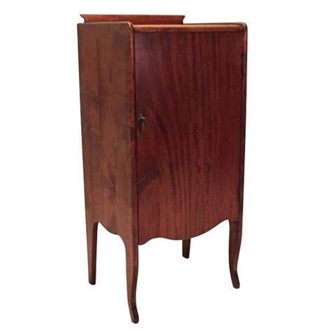 sheet music cabinet amazon 35 best antique music cabinets images on pinterest