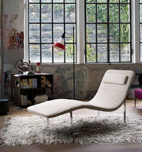 chaise lounge decorating ideas cream chaise lounge interior design ideas