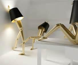 strange lamps strange lamps collection