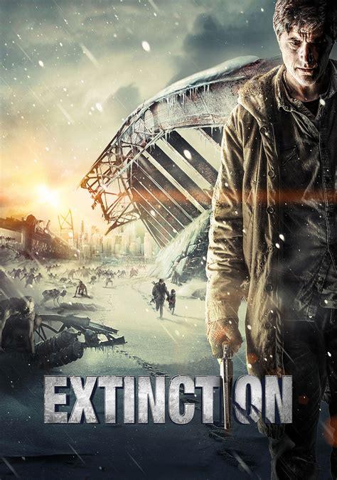 extinction welcome to harmony movie fanart fanarttv