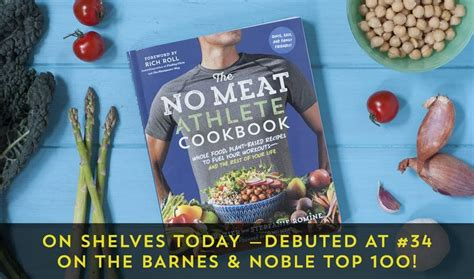 the amazing athlete gourmet cookbook based on my changing approach to for the active inactive and wannabe athlete books aof 191 defining health bleeding veggie burgers branding