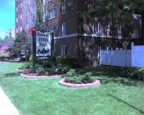 houses for rent east side cleveland ohio forest hill park apartments cleveland east cleveland oh