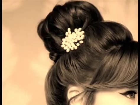 indian wedding bridal hairstyles for inspiration tune pk