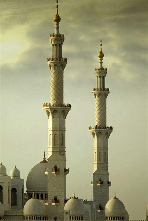 iphone islamic wallpaper  iphone islamic wallpaper