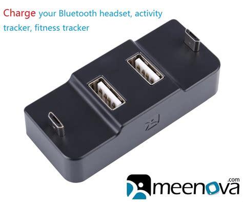 Usb Hub Bluetooth popular bluetooth usb hub buy cheap bluetooth usb hub lots