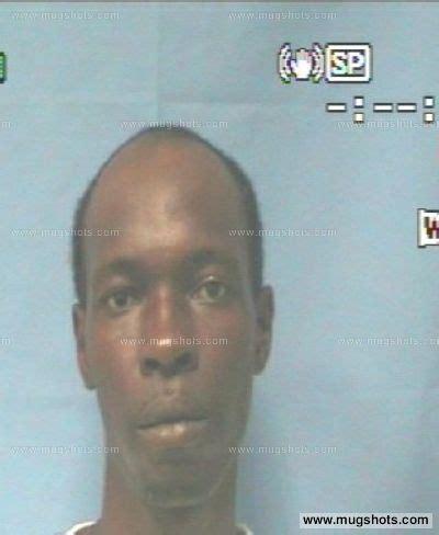 Walker County Ga Arrest Records Jermaine Walker Mugshot Jermaine Walker Arrest Fulton County Ga