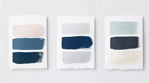 living room color schemes how to rock an alternative palette martha stewart
