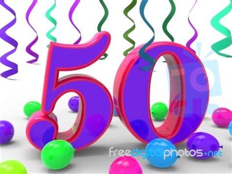 imagenes retro de cumpleaños feliz 50 cumplea 195 177 os baqueira beret estilo y dise 241 o