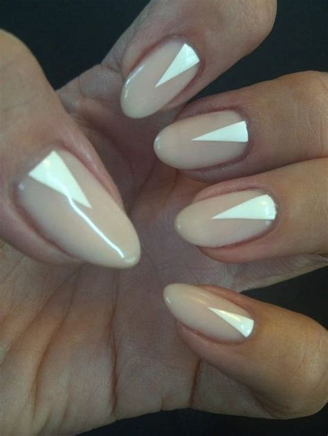 white fingernail beds best 20 white nail beds ideas on pinterest best white