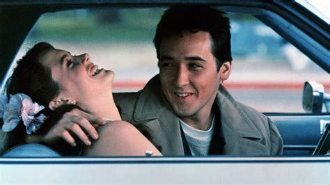 recommended teenage film was say anything the end of a teen movie era flavorwire